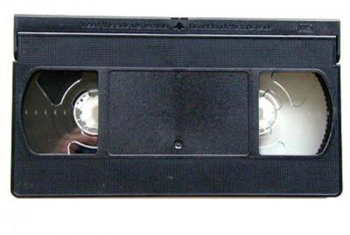VHS_retro.jpg