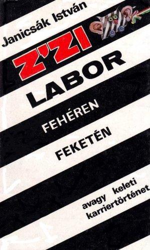 ZZi_labor.jpg