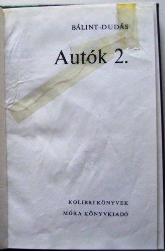 autos_1.JPG