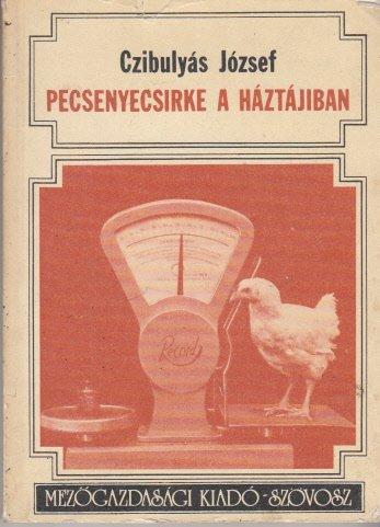 csirke_a_haztajiban_.jpg