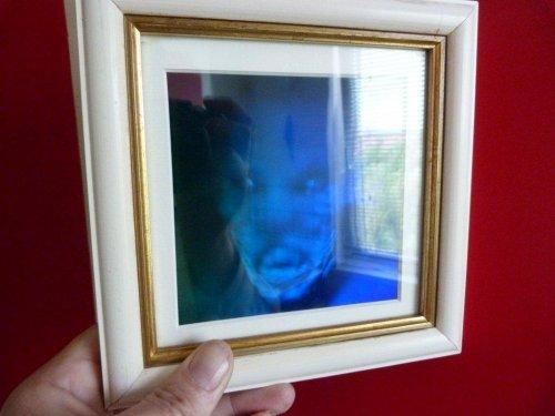 hologram_1..jpg