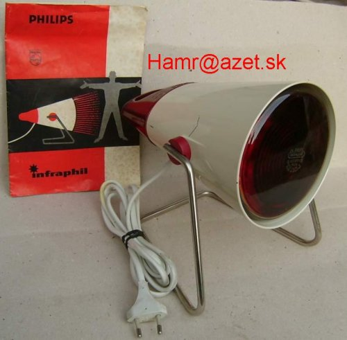 infralampa_Philips_HP3603.JPG