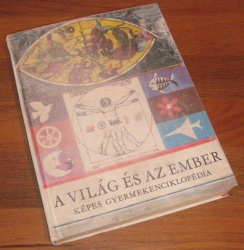 könyv ismeretterjesztő ifjúsági
