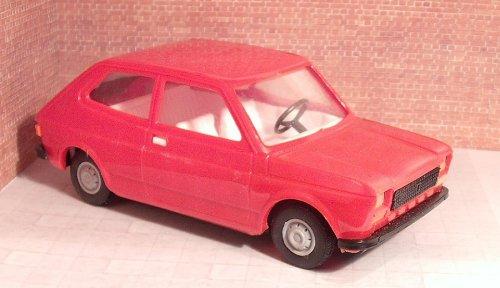 Anker Fiat