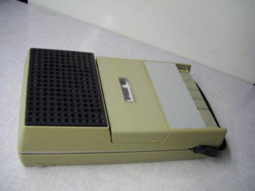 Unitra MK-122 magnetofon