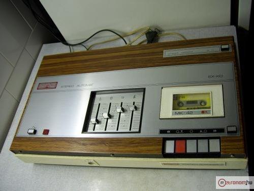 BRG MK-42