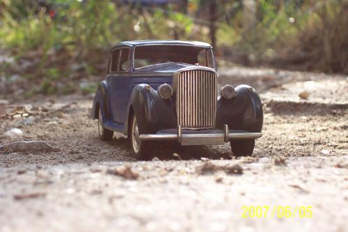 Autó modellek 1890-1970 között 2