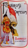 Fővárosi Orfeum