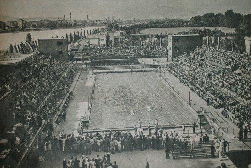 Nemzeti Sportuszoda