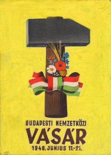 BNV plakát