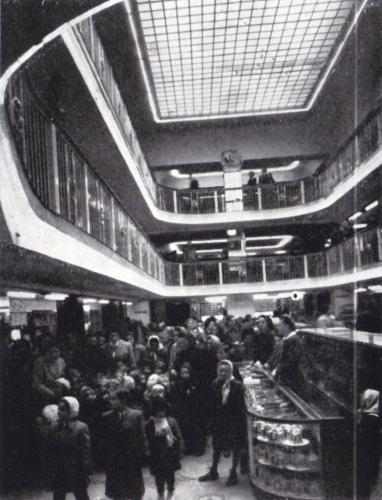 http://retronom.hu/files/images/1961_uttoro_01.preview.jpg