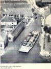 Dunai árvíz 1965