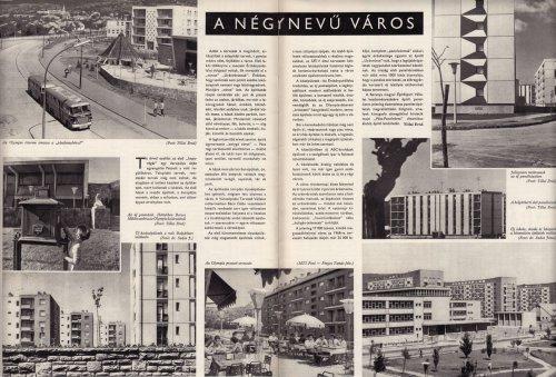 Pécs cikk