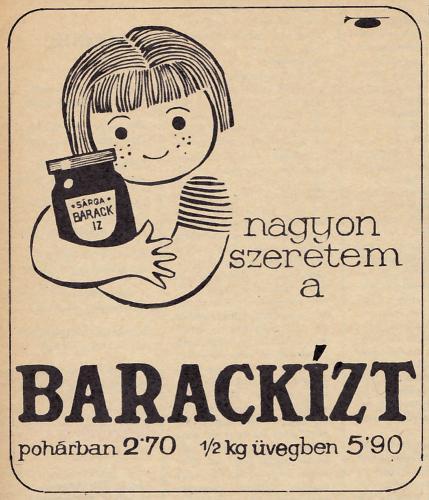 Barackíz