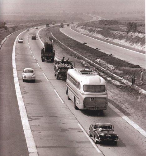M-7 autópálya