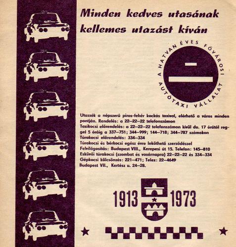 Autótaxi
