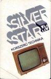 Videoton Silver Star televízió