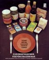 Diétás élelmiszer