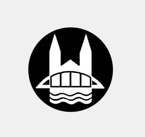 Szegedi Konzervgyár embléma