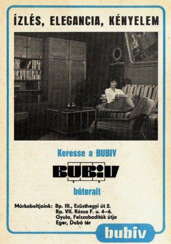 Bubiv