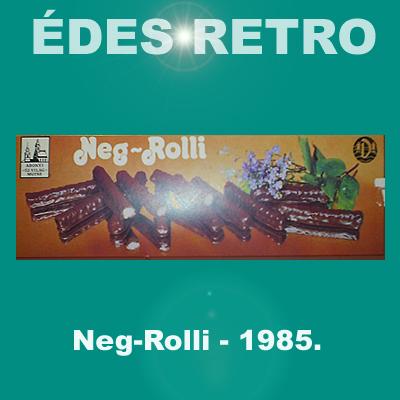 Neg-Rolli