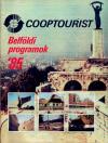 Cooptourist