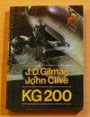 KG 200