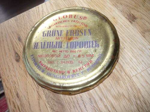 Globus Export