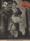 Nők lapja 1958 Karácsony