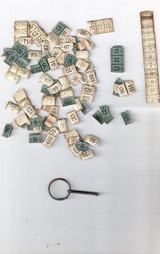 katonai centi,kézigránát stift