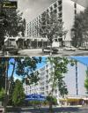 Siófok Hungária Hotel