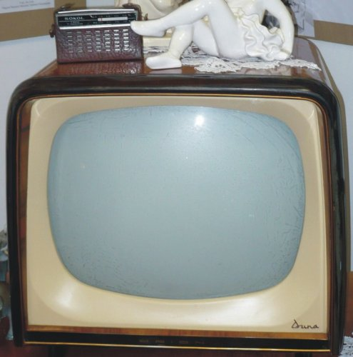 Orion Duna televízió