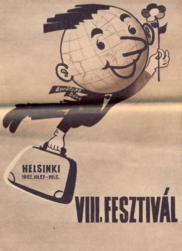VIT Helsinki