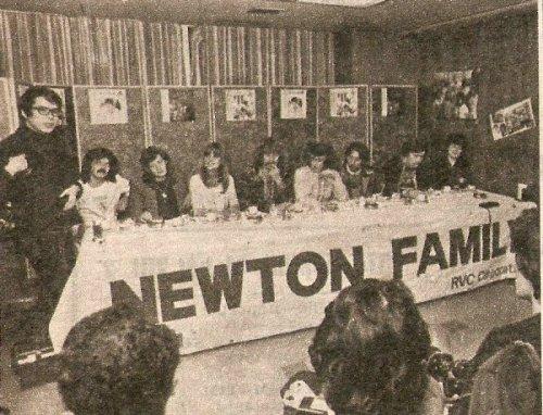 Neoton együttes
