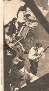 Atlantisz  együttes