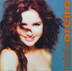 Natalia Oreiro 1.albuma