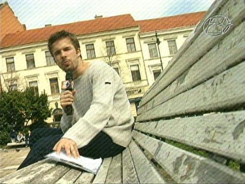 Z+ zenecsatorna (Balázs)