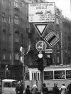 Budapesti közlekedés