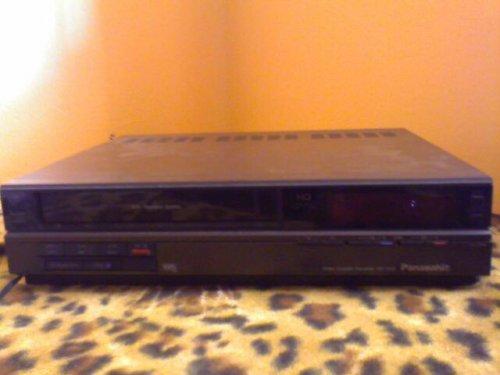 Panasonic videómagnó -  NV-G12