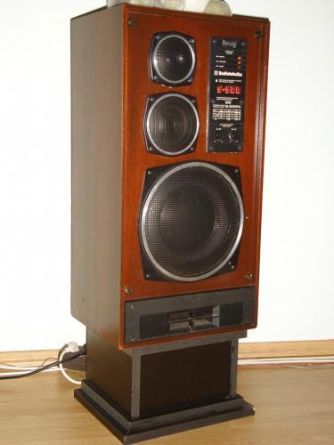 Radiotehnika S90D