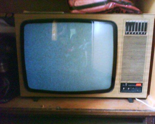 Orion Uranus televízió  AT 961