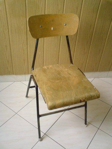 Stúdium szék