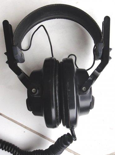 Sony fejhallgató - D3 S5