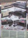 VHS árak