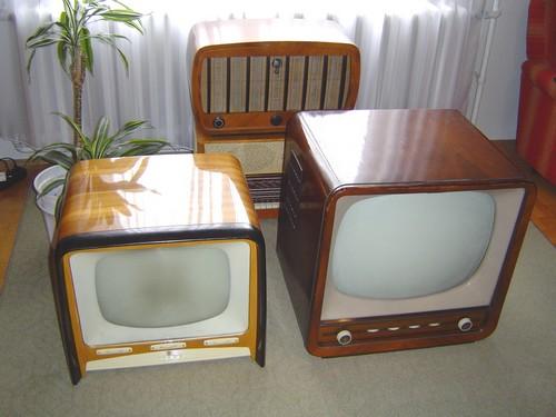 Orion Tisza és Munkácsy televízió