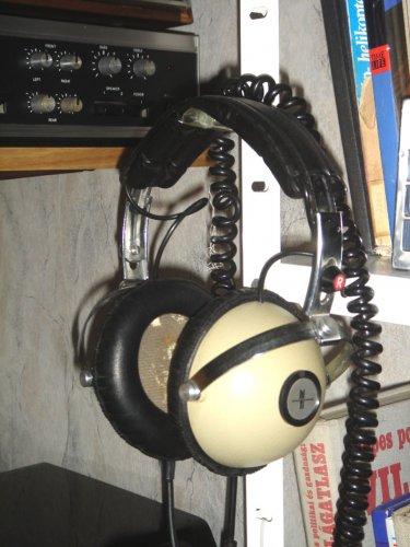 Philips N6302/00 sztereó fejhallgató