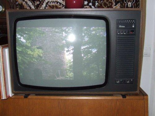 Orion Rózsa televízió