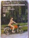 Simson motorkerékpár kézikönyv