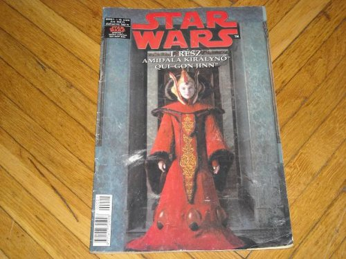 Star Wars magazin 2000/4
