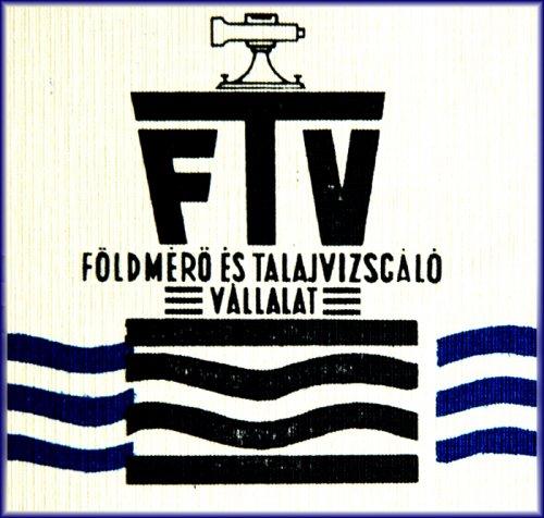 FTV embléma